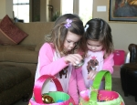 Easter-07022