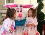 Easter2-2007174