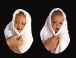 Towel Babies_edited2