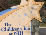 Children's Inn at the NIH