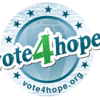 Rare Disease Foundations Need To Vote 4 Hope In Pepsi Refresh