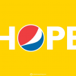 Vote 4 Hope at Pepsi Refresh To Find Cures for Rare Skin Conditions like Epidermolysis Bullosa, Harlequin Ichthyosis, Xeroderma-Pigmentosum