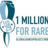 Rare Disease Day 2012 – Spread This Call To Action To Make A Difference!
