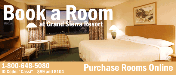 Grand-Sierra-Hotel-Room-Gra