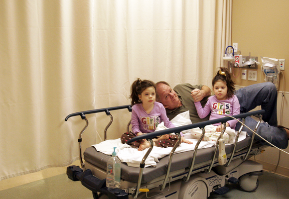 Identical-Twins-Addi-and-Cassi-Hempel-Renown-Hospital-Reno-Nevada-Cyclodextrin